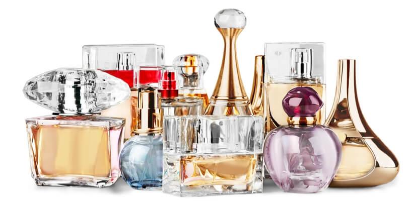 Perfumes_Chollometro_ofertas_perfumes_hombre_mujer