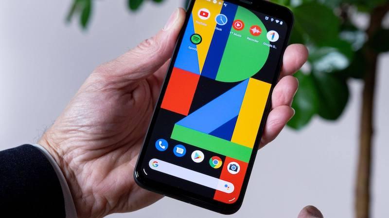 SmartphonesGoogle_Chollometro_ofertas_moviles_google_pixel