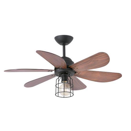Ventiladores_Chollometro_ofertas_ventiladores_techo