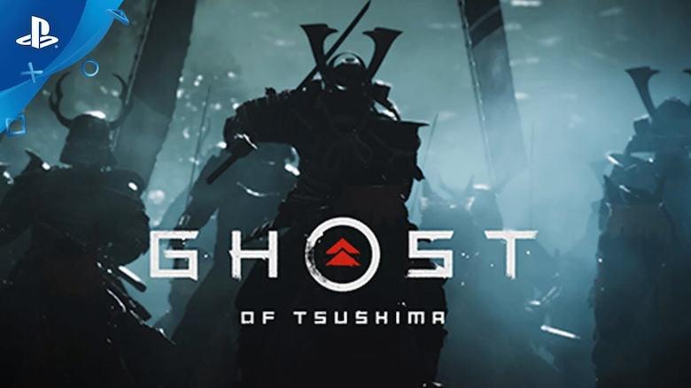 GhostofTsushima_Chollometro_ofertas_juego_Ghost_of_Tsushima_ps4