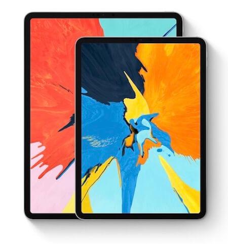 iPadPro_Chollometro_ofertas_ipad_pro_apple