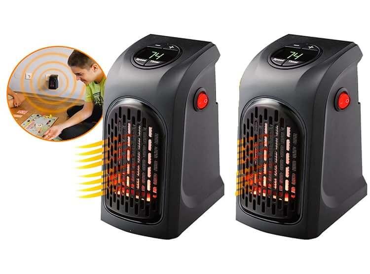Calefactores_Chollometro_ofertas_calefactores_portatiles