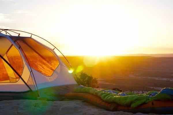 Camping_Chollometro_tiendas_camping_online