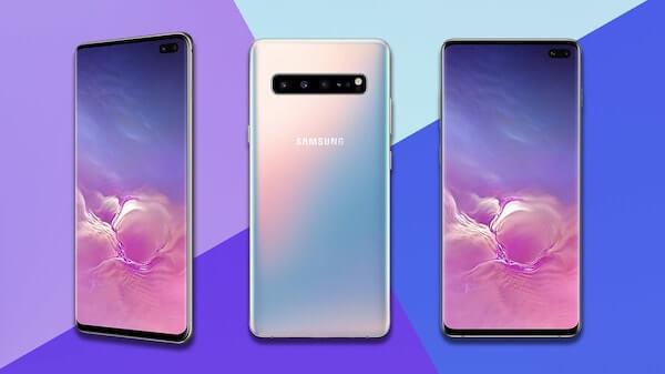 SamsungGalaxyS10_Chollometro_ofertas_samsung_s10_s10e