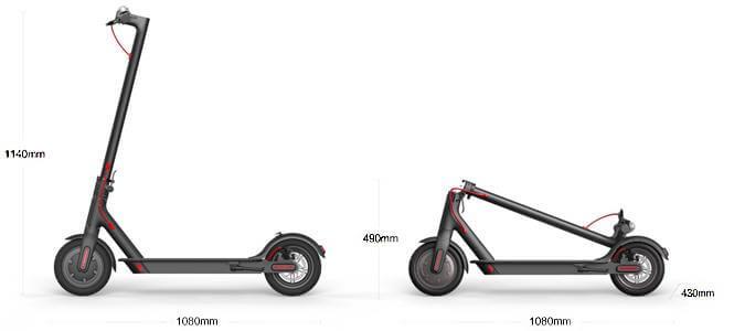 XiaomiMiScooter_Chollometro_comprar_online_patinete_xiaomi_mi_electric_scooter
