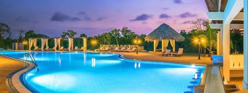 Hoteles_Chollometro_chollos_hoteles_online