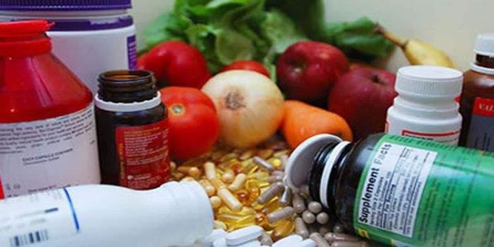 ComplementosAlimenticios_Chollometro_ofertas_complementos_alimenticios
