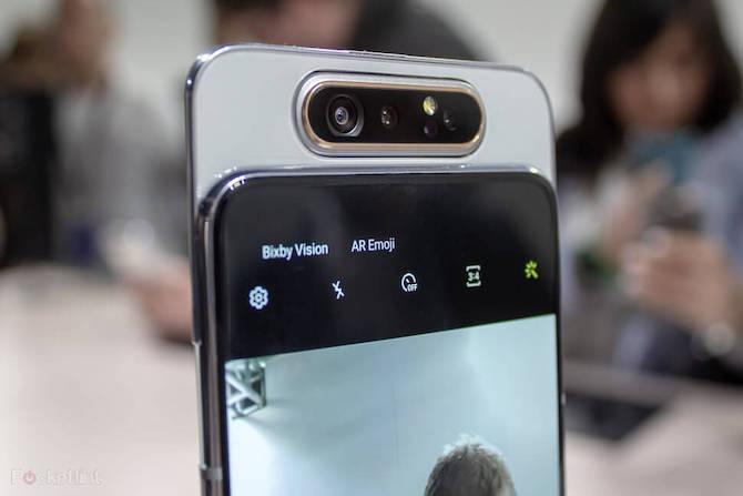 SamsungGalaxyA80_Chollometro_camara_samsung_galaxy_a80
