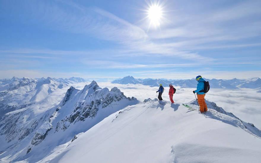 Esqui_Chollometro_ofertas_equipo_esqui_espana