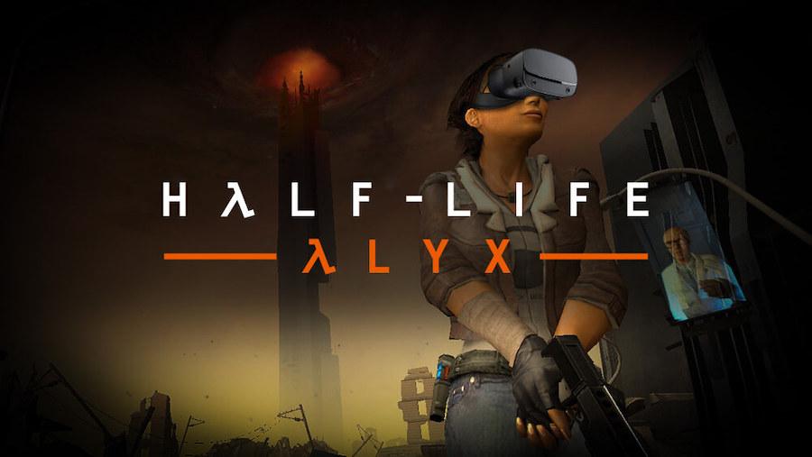 Half Life Alyx_Chollometro_ofertas_juego_Hal_ Life_Alyx.jpng