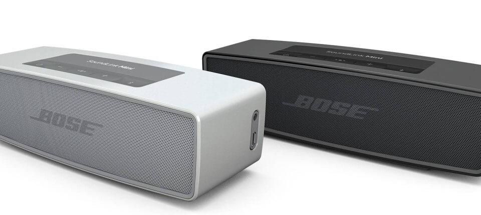 BoseSoundLink_Chollometro_altavoces_bose_soundlink