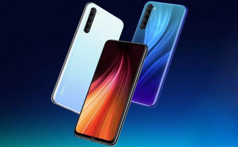 XiaomiRedmiNote8_Chollometro_ofertas__xiaomi_redmi_note8