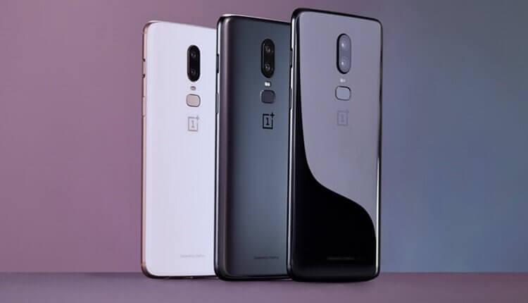 SmartphonesOnePlus_Chollomero_moviles_oneplus