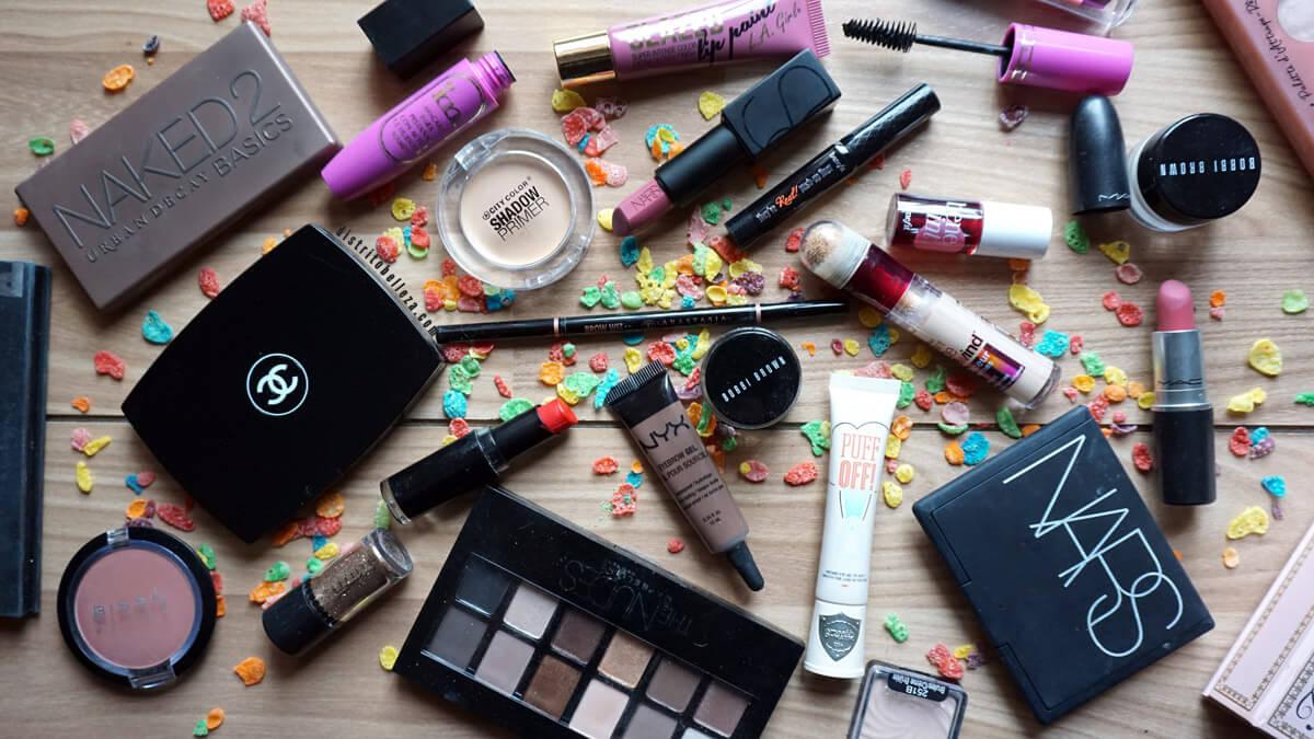 Maquilaje_Chollometro_ofertas_marcas_maquillaje