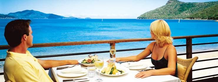 ViajesTodoIncluido_Chollometro_hotel_mas_avion_ofertas