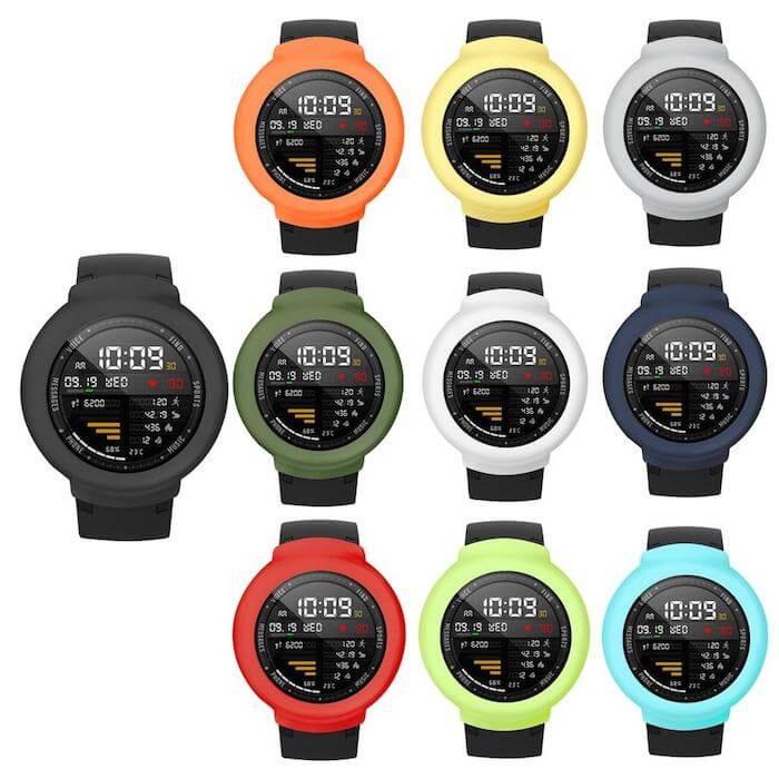 AmazfitVerge_Chollometro_smartwatch_xiaomi_amazfit_verge