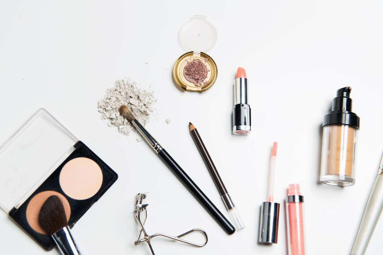 Maquillaje_Chollometro_productos_maquillaje_ofertas
