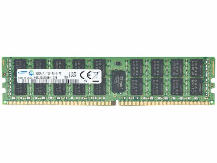 DDR4_Chollometro_DDR4_descuentos_montaje_pc