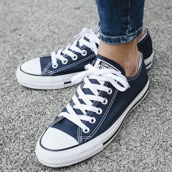 Converse_Chollometro_oferta_zapatillas_converse_all_star