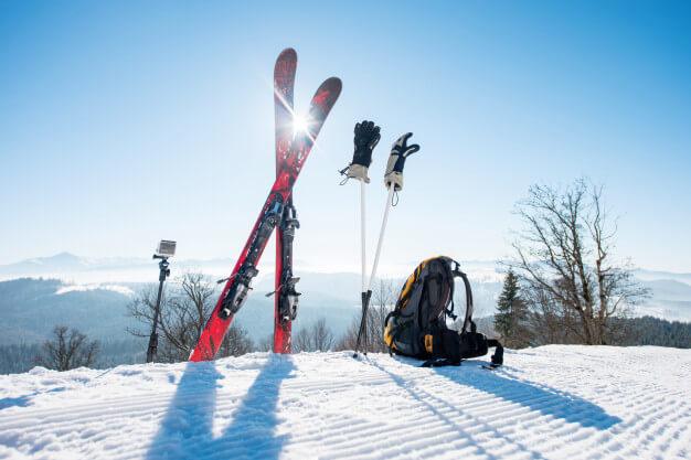 Esqui_Chollometro_ofertas_equipo_esqui