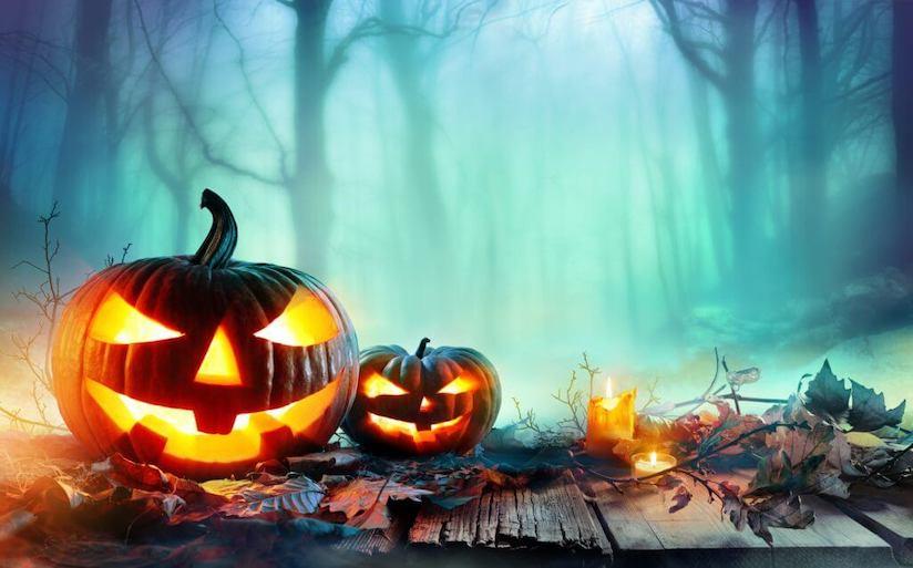 Halloween_Chollometro_fiesta_halloween_ofertas