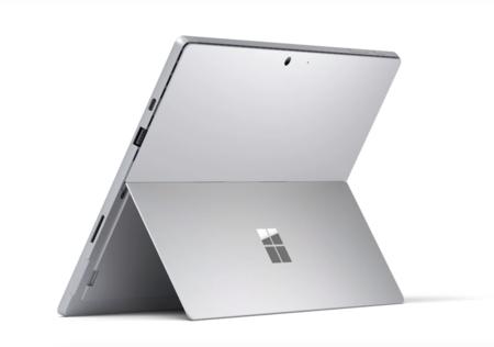 SurfacePro7_Chollometro_ofertas_portatil_surface_pro_7