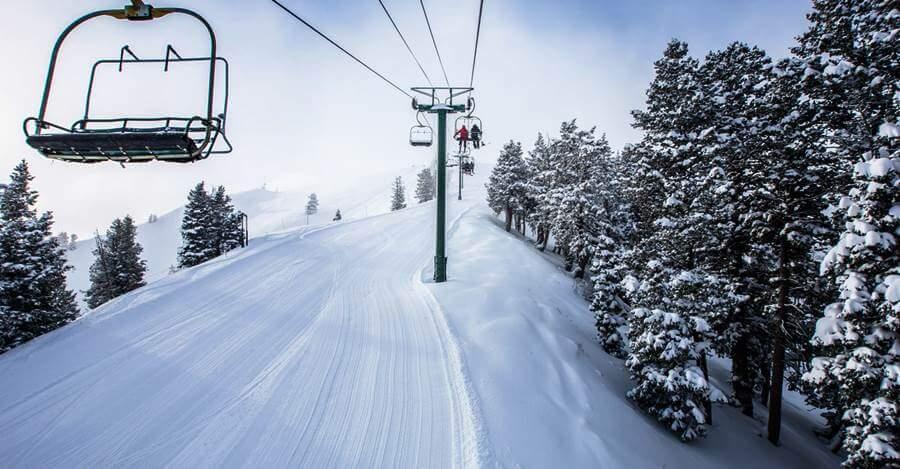 Forfait_Chollometro_ofertas_forfait_esquiar_españa_estaciones_esqui