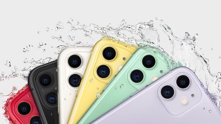 iPhone11_Chollometro_ofertas__lanzamiento_apple_iphone11