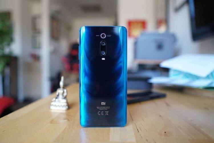 XiaomiMi9T_Chollometro_ofertas_telefono_xiaomi_mi9t