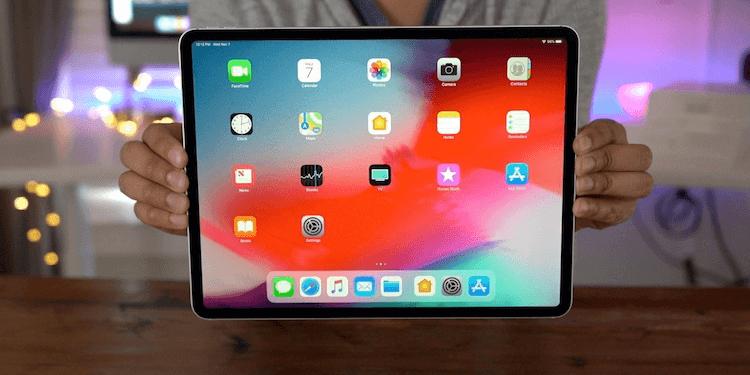 iPadPro_Chollometro_comprar_tablet_ipad_pro