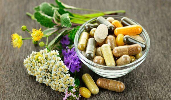 ComplementosAlimenticios_Chollometro_ofertas_complementos_alimenticios_naturales