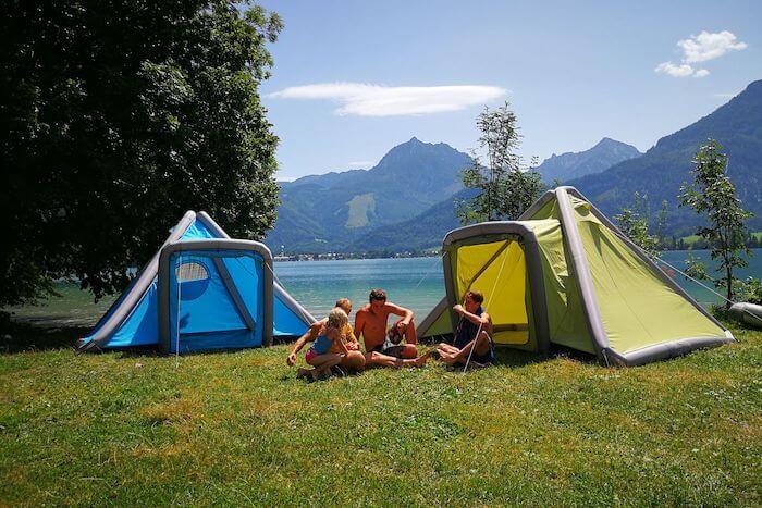 Camping_Chollometro_tiendas_campaña_inflables