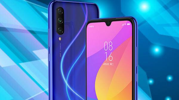 XiaomiMiA3_Chollometro_comprar_smartphone_xiami_mi_a3