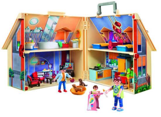 Playmobil_Chollometro_ofertas_figuras_set_playmobil