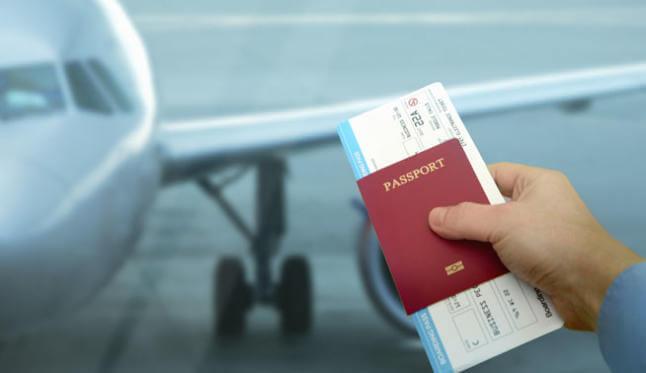 Billetesdeavion_Chollometro_ofertas_billete_de_avion_baratos_online