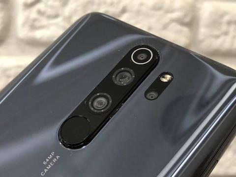 XiaomiRedmiNote8Pro_Chollometro_ofertas_Xiaomi_Redmi_Note_8_Pro