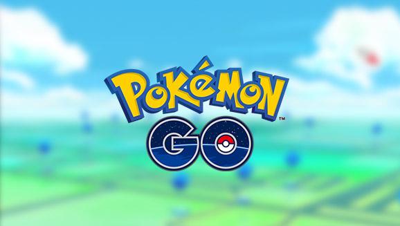 Los 5 Mejores Juegos Gratis De Google Play 2019 Chollometro Com