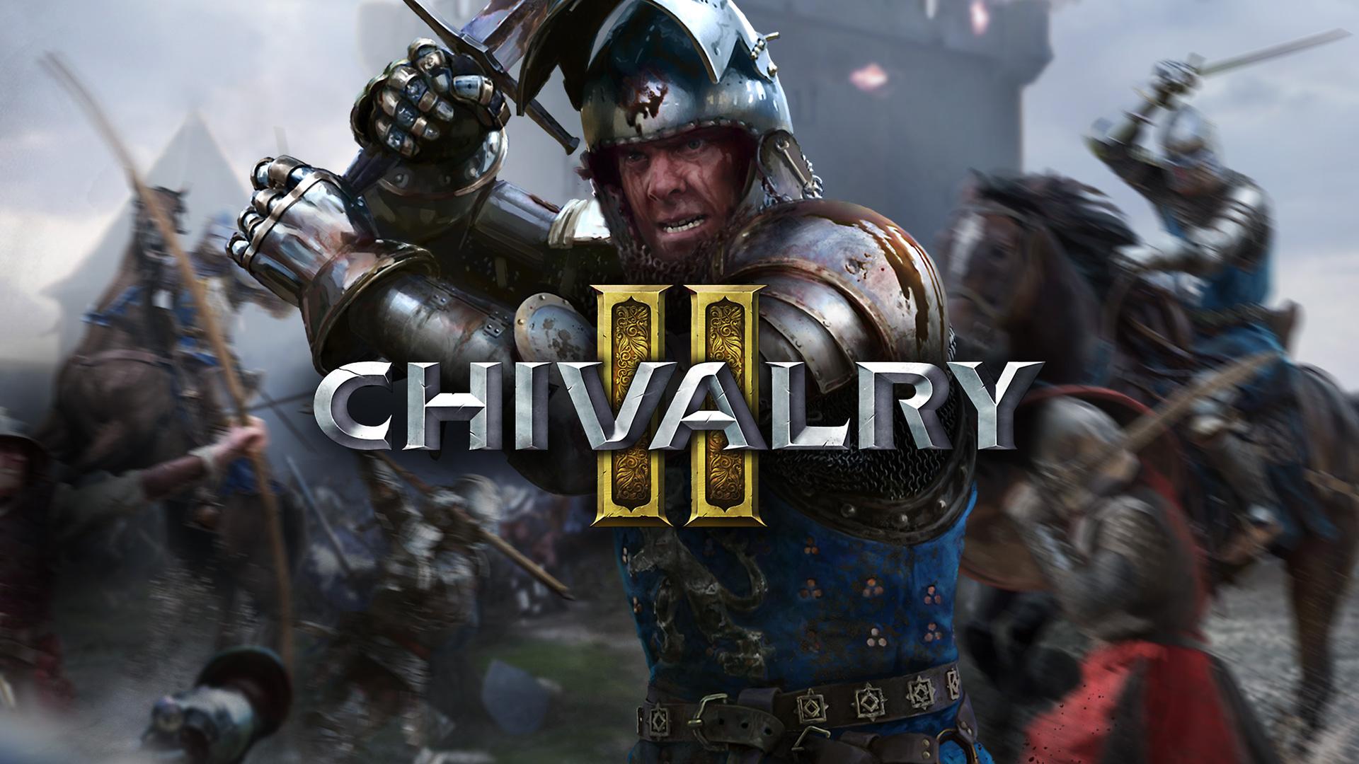 BETA :: Chivalry 2 (PC y Consola) » Chollometro