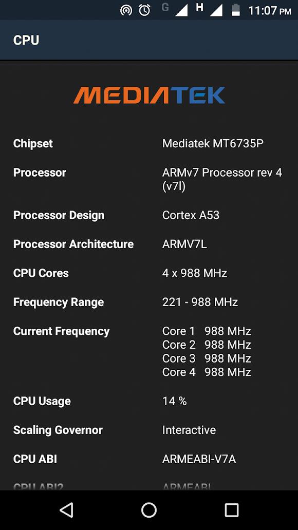 ANDROID: 4 Aplicaciones imprescindibles (GRATIS) - Música, análisis CPU, RAM, Batería...