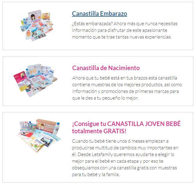 Canastilla Toysrus 2020.Cosas Gratis Para Bebes Chollometro Com