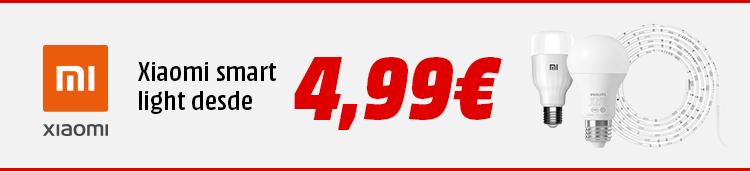 341841.jpg