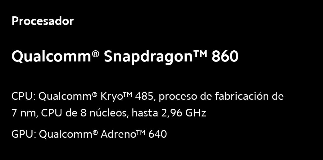 590945.jpg
