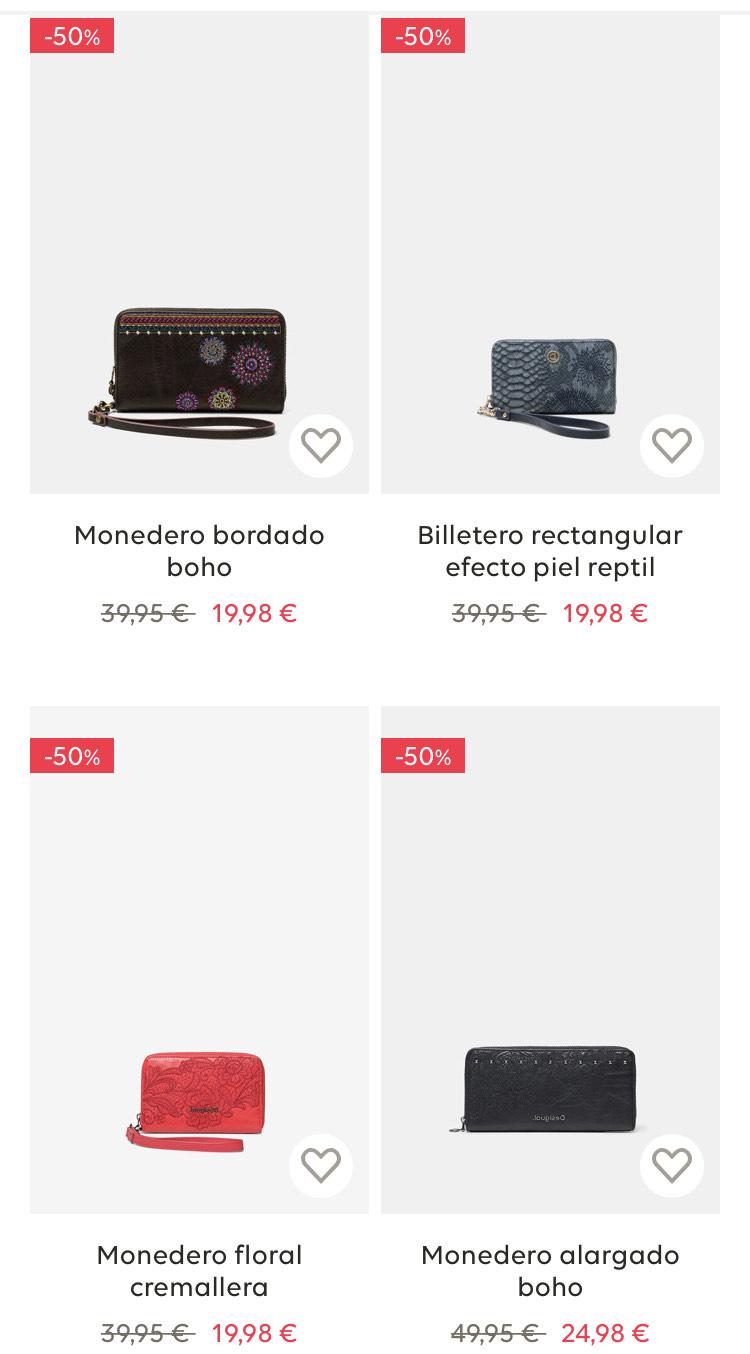 500856-Agoa5.jpg