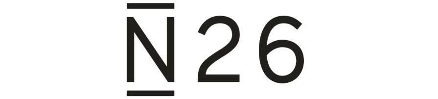 71116.jpg
