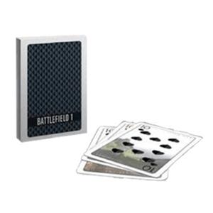 e8ed10681d Selección de productos por 1 euro o menos en Game - chollometro.com
