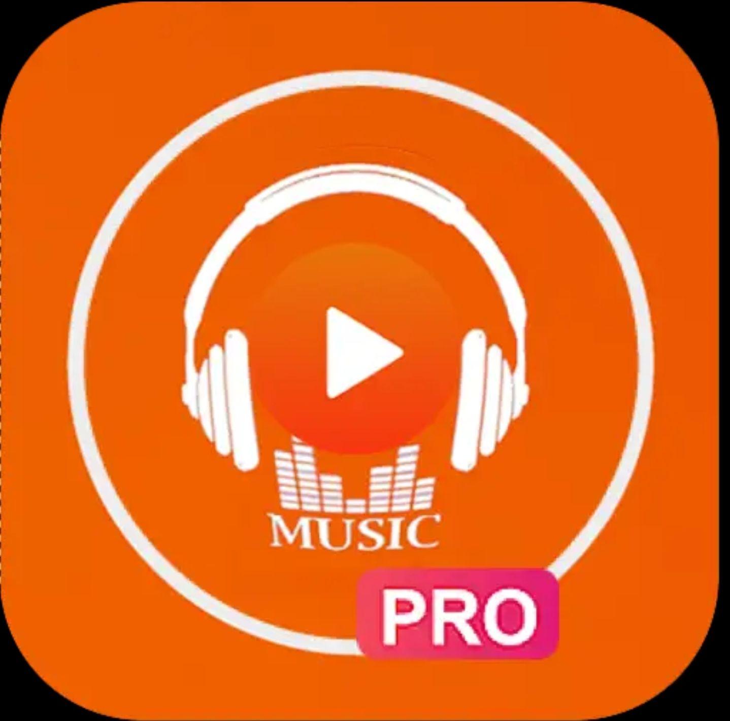 Recopilatorio de reproductores de música para Android