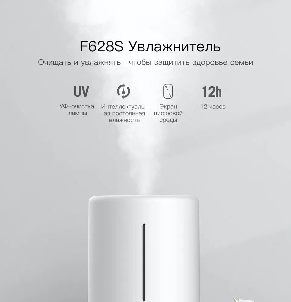 599822.jpg