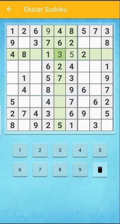 266747.jpg