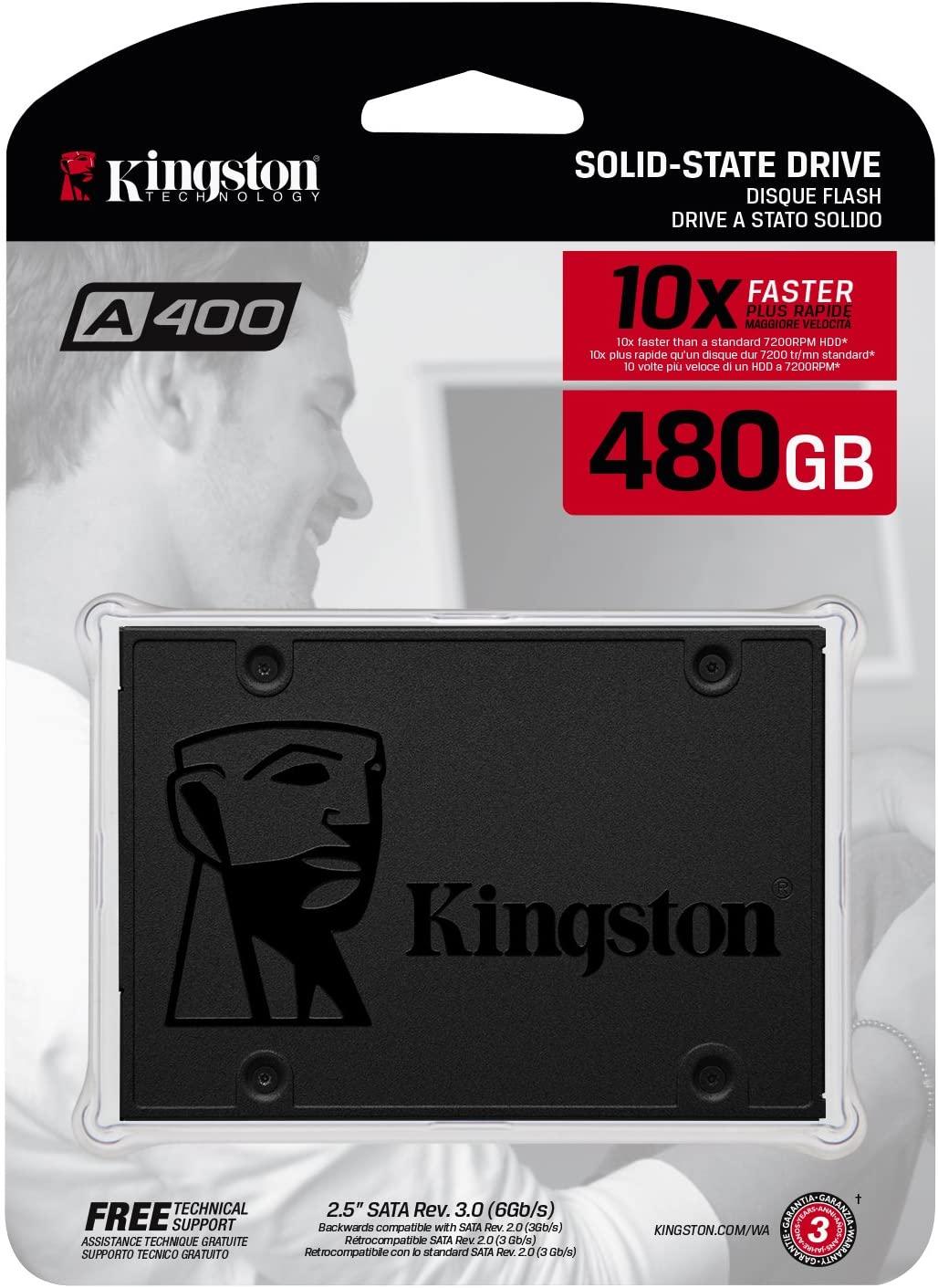 403355.jpg