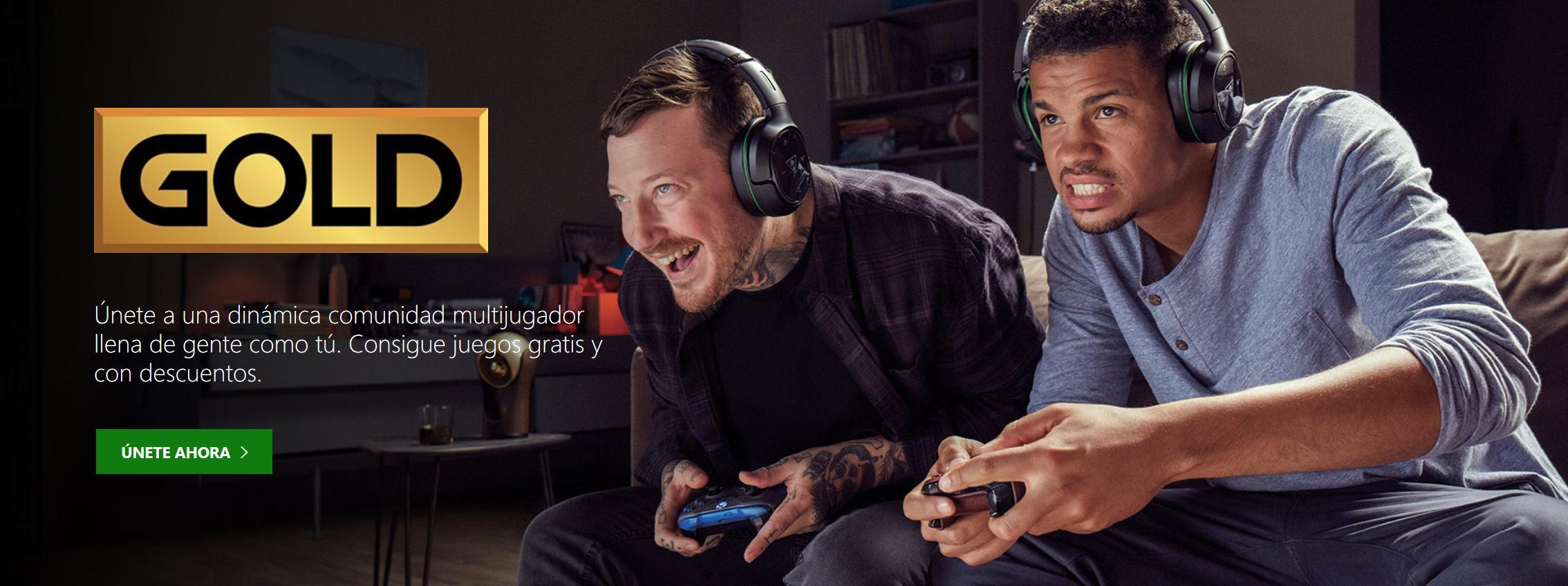 Xbox Suscripcion Xbox Live 1 Mes Por Tan Solo 1 Chollometro Com